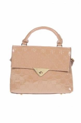 Дамска чанта Adrienne Vittadini