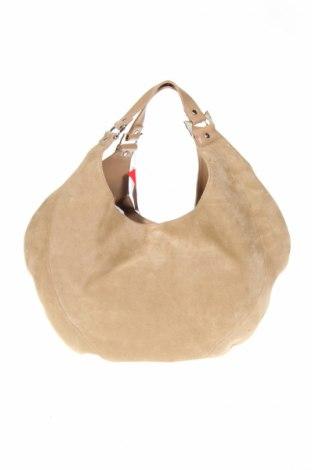 Γυναικεία τσάντα Chacok