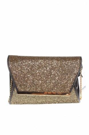 Női táska Colette