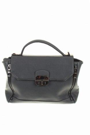 Дамска чанта Hallhuber