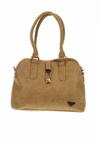 Női táska Jovani