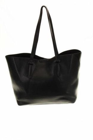 Дамска чанта Kendall & Kylie