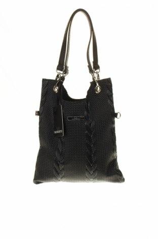 Дамска чанта Mangotti