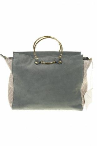 Dámska kabelka  Maradji