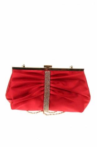 Дамска чанта Victoria Delef