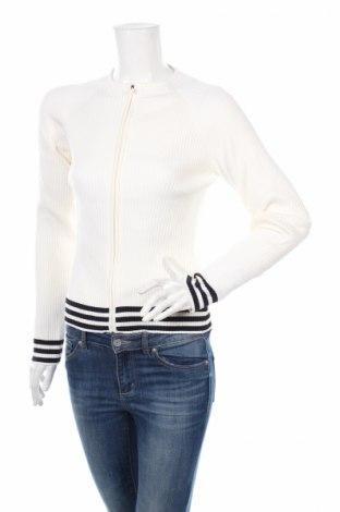 Дамска жилетка Adidas