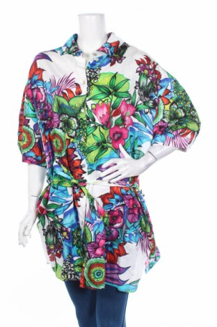 Γυναικείο πουκάμισο Chacok