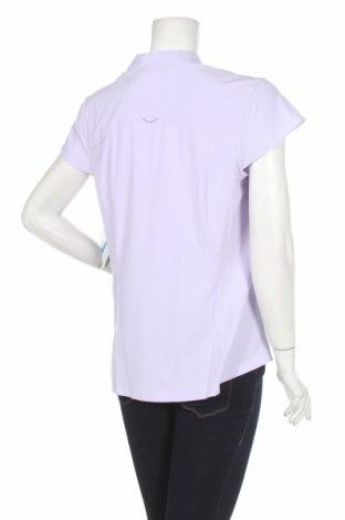 Дамска риза Columbia