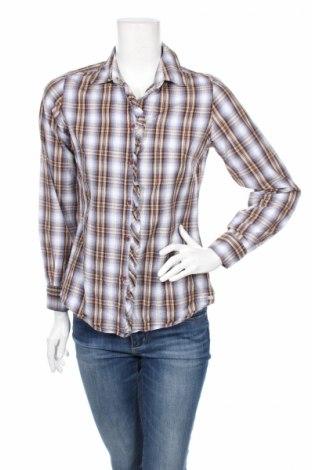 Дамска риза Flash Lights