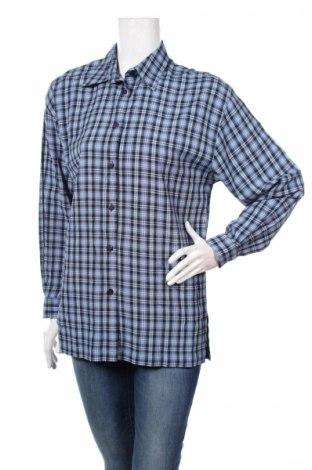 Дамска риза Kenny S.
