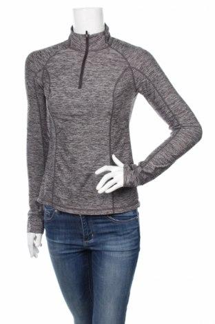 Дамска спортна блуза Target