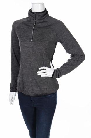 Дамска спортна блуза Active&Co