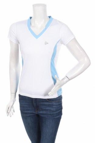 Дамска спортна блуза Dunlop