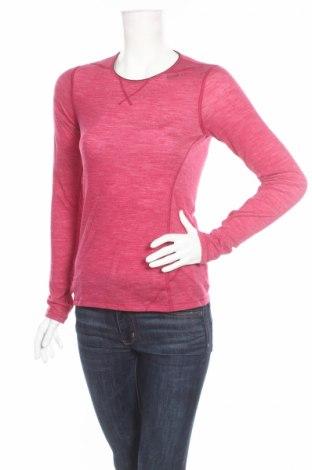 Дамска спортна блуза Odlo