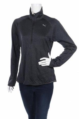 Γυναικεία αθλητική μπλούζα Puma