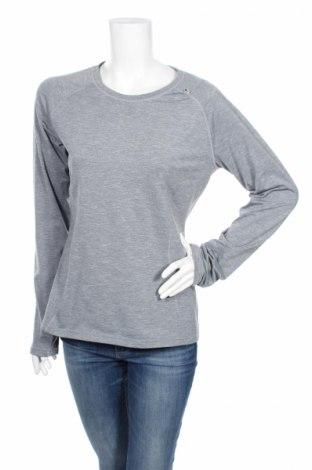 Дамска спортна блуза Sweaty Betty