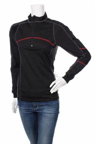 Дамска спортна блуза Torque