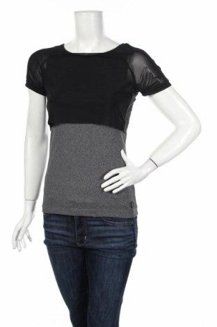 Γυναικείο t-shirt Ella Sweet