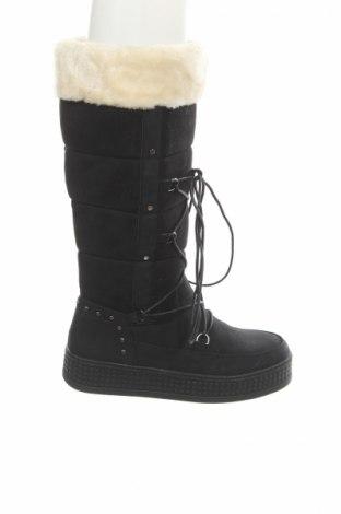 Γυναικείες μπότες Dame Rose