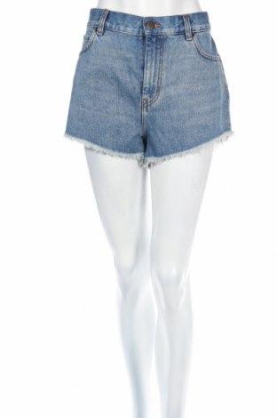Дамски къс панталон & Other Stories