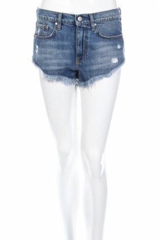 Γυναικείο κοντό παντελόνι Gas