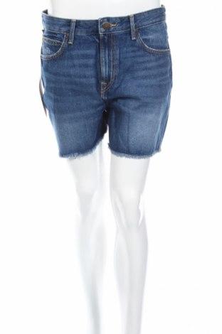 Γυναικείο κοντό παντελόνι Lee
