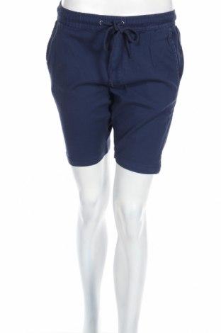 Γυναικείο κοντό παντελόνι Liu Jo