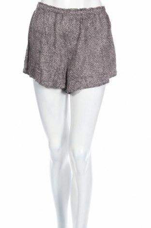 Γυναικείο κοντό παντελόνι Oysho