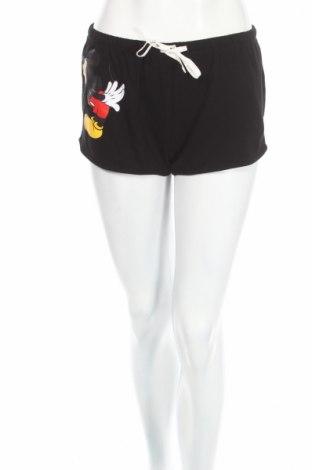 Γυναικείο κοντό παντελόνι Undiz