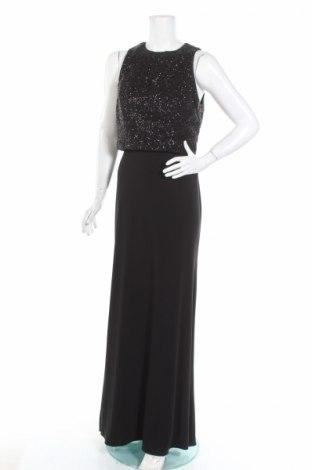 Costum de femei Luxuar Limited