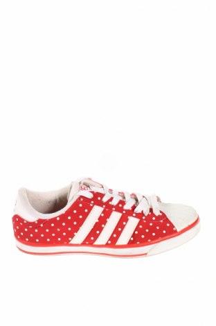 Női cipők Adidas Neo