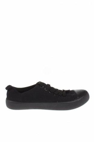 Női cipők Clothing Co