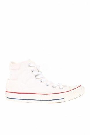 Női cipők Converse