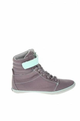 Дамски обувки Creative Recreation