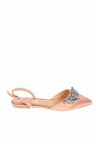 Női cipők Dune