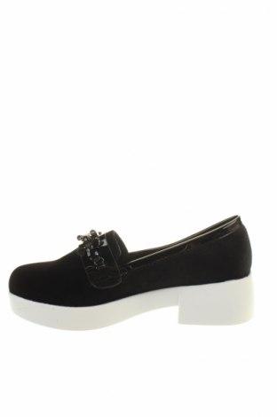 Дамски обувки Girl Hood