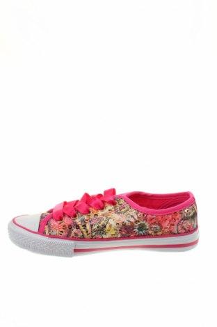 Дамски обувки Joe Browns