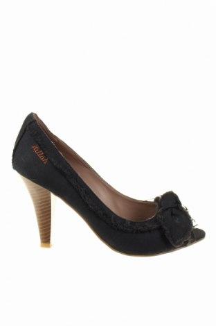 Γυναικεία παπούτσια Killah