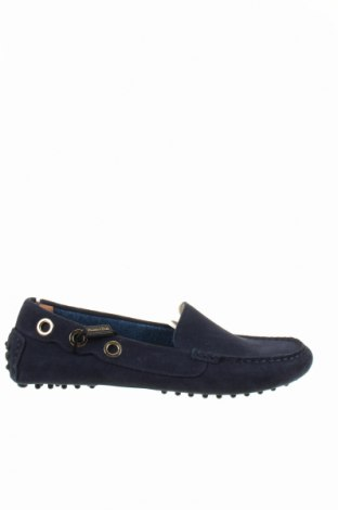 Γυναικεία παπούτσια Massimo Dutti