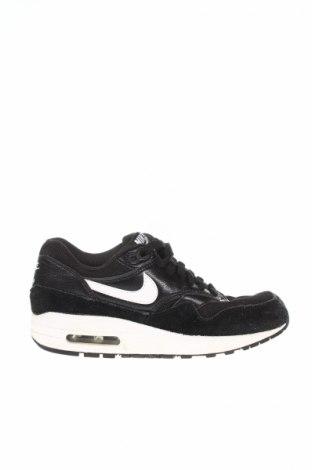 Női cipők Nike