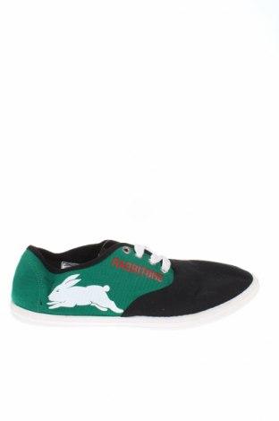 Női cipők Nrl