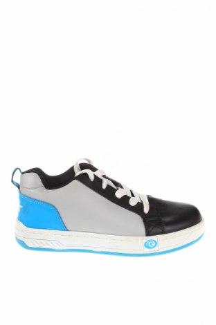 Női cipők Piping Hot