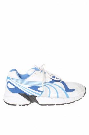 Női cipők Puma
