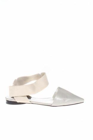 Női cipők Senso