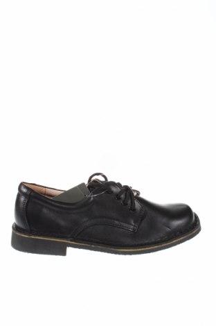 Női cipők Target