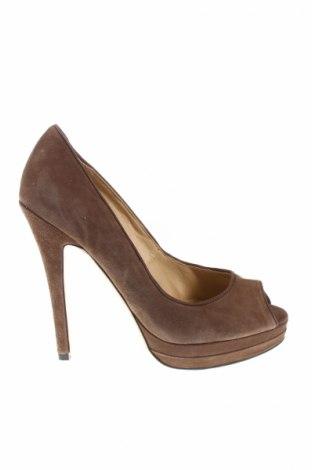 Női cipők Tony Bianco