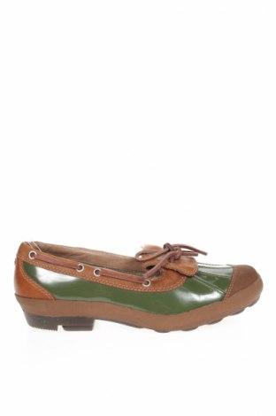 Дамски обувки Ugg Australia
