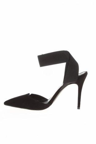 Дамски обувки V by Very