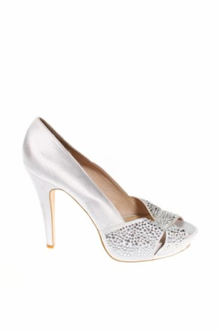 Női cipők Wittner