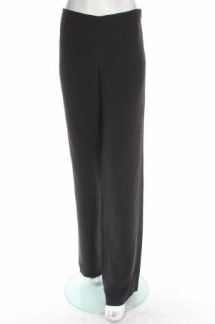 Дамски панталон Armani